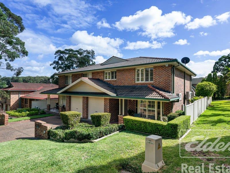 1/20 Nedlands Street, Rankin Park, NSW 2287