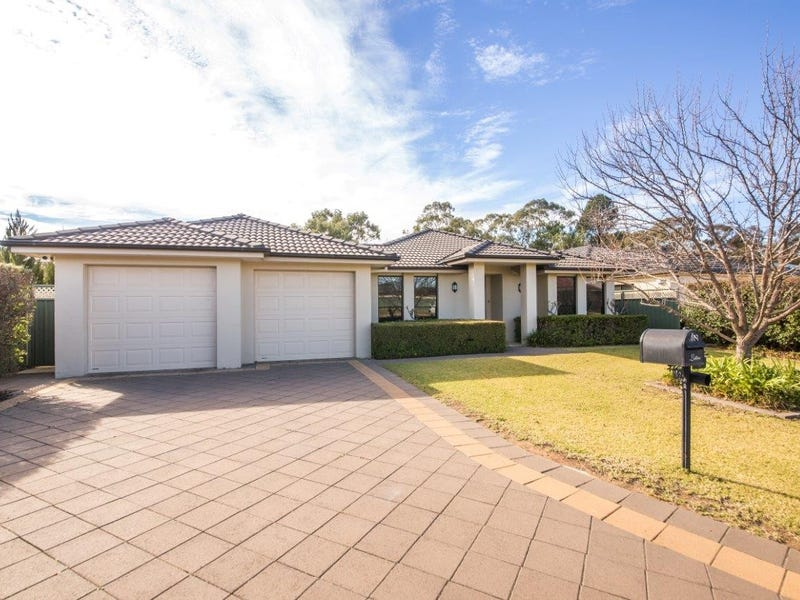 4 Turnberry Terrace, Dubbo