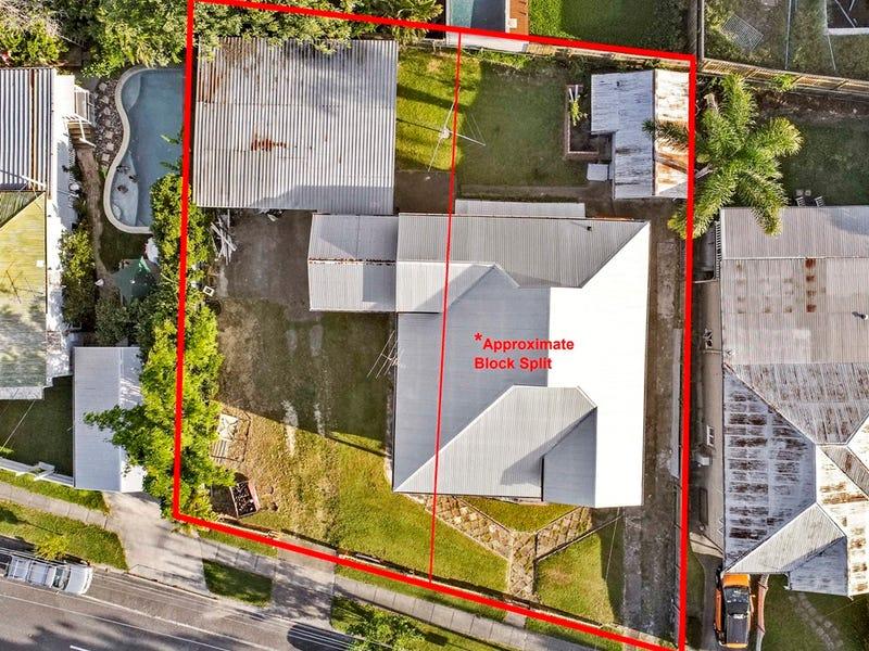 47 Halstead Street, Coorparoo, Qld 4151