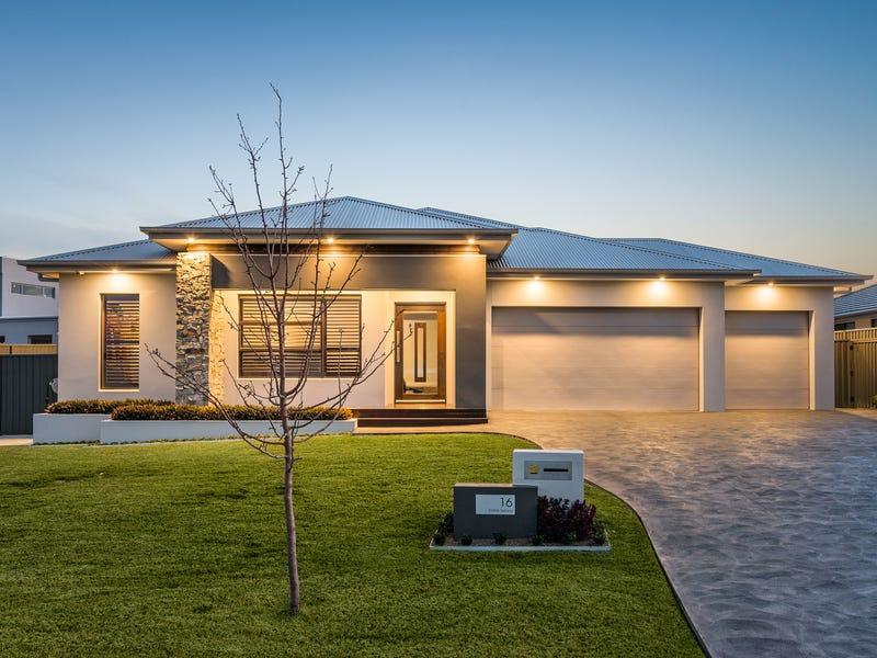 16 Dalton Terrace, Harrington Park, NSW 2567