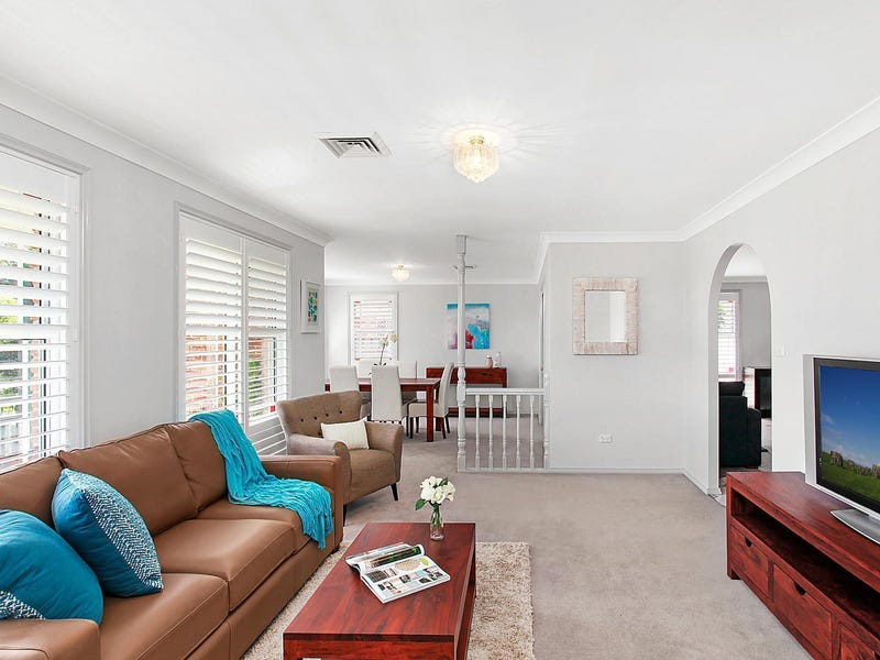 15 Barwon Close, Elermore Vale, NSW 2287