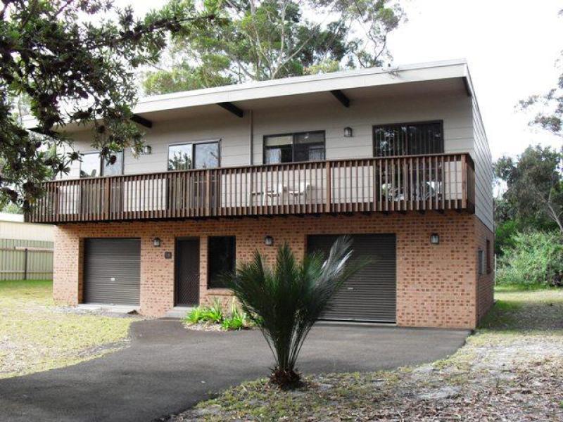 18 Catherine Street, Myola, NSW 2540