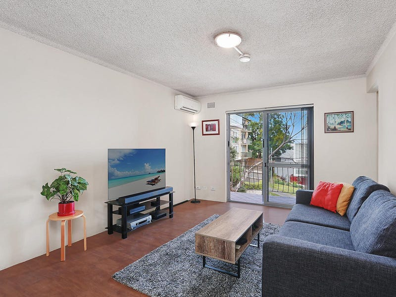 3/694 Victoria Road, Ryde, NSW 2112