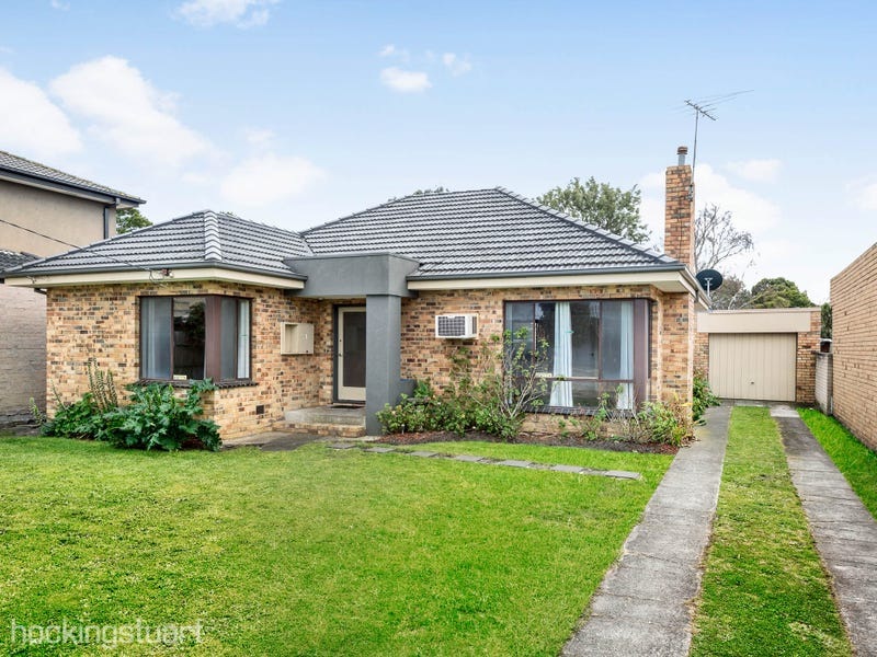 1 Fairway Street, Frankston, Vic 3199