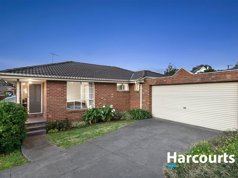 4/3 Roy Court, Boronia, Vic 3155