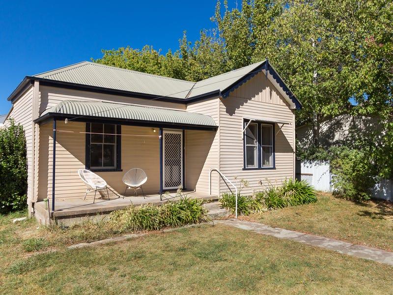 40 Franklin Road, Orange, NSW 2800