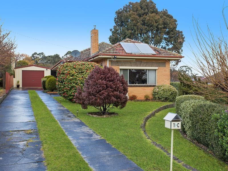 1C Errey Street, Camperdown, Vic 3260