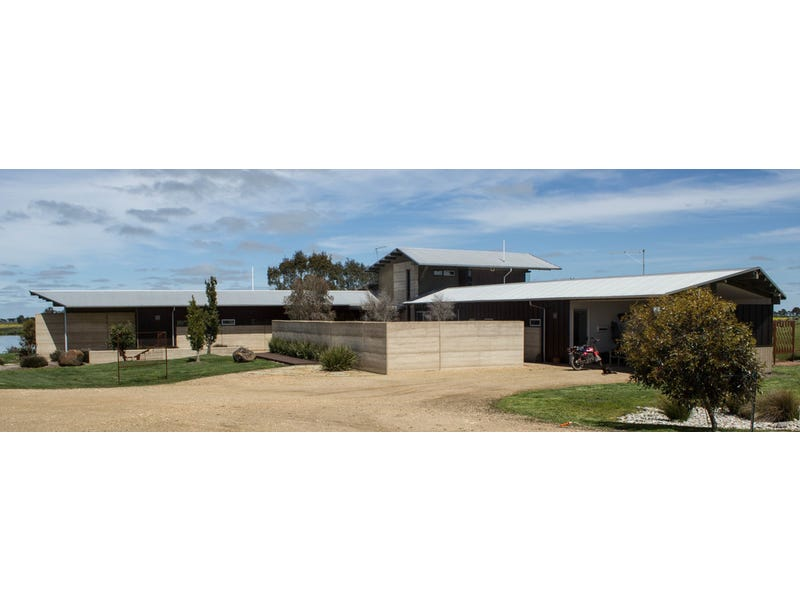 359 & 432 Stoneleigh/Settlement Road, Stoneleigh, Vic 3373