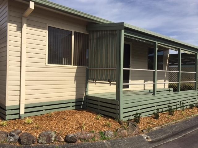 68/4 Gimberts Road, Morisset, NSW 2264