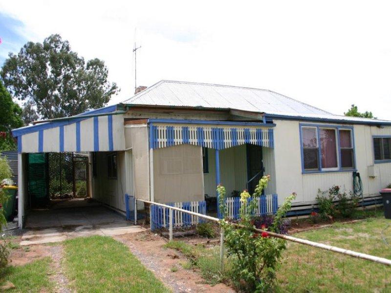 5 Cheer Street, Koraleigh, NSW 2735