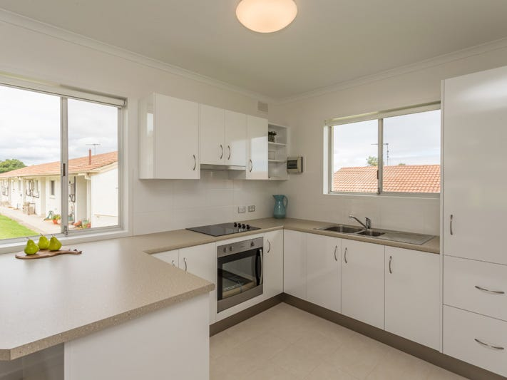 25/100 Murray Road, Port Noarlunga, SA 5167