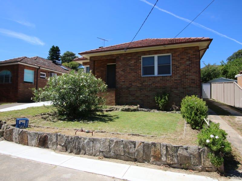 55 Shaw Street, Bexley North, NSW 2207