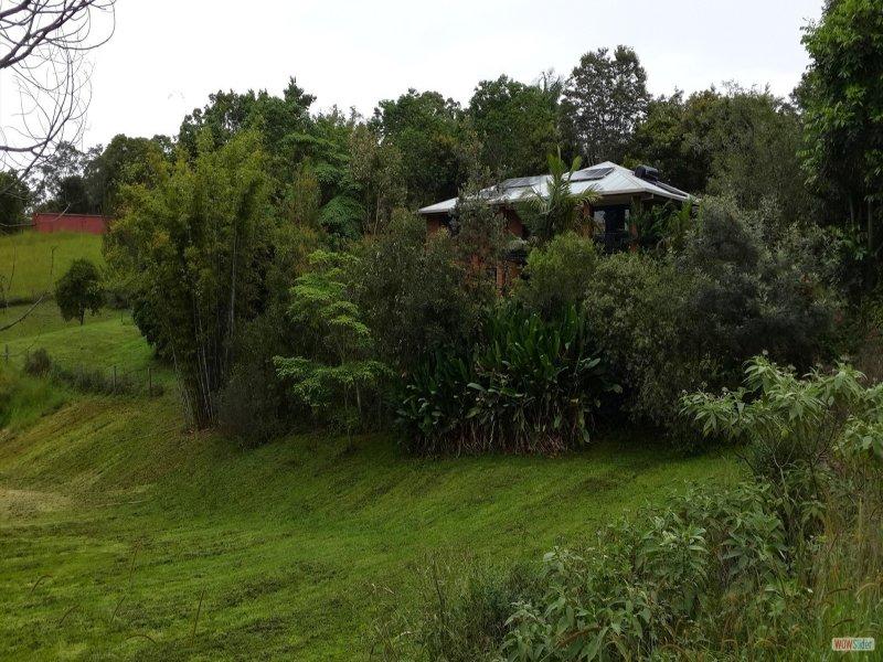 15 Fletcher Rd, Dunoon, NSW 2480