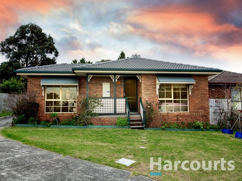 1/5 Tivoli Court, Eumemmerring, Vic 3177