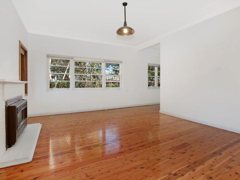 121 Centennial Avenue, Lane Cove West, NSW 2066