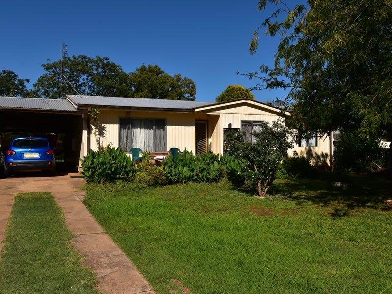 1 Truman Avenue, Wellington, NSW 2820