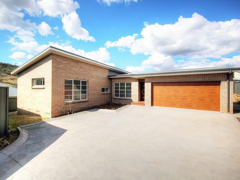 6A Yallambi St, Picton, NSW 2571