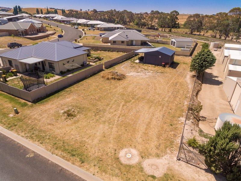 34 Ewin Street, Blayney, NSW 2799