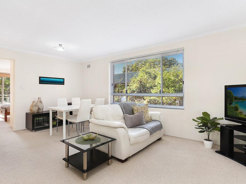5/52 Kurnell Road, Cronulla, NSW 2230