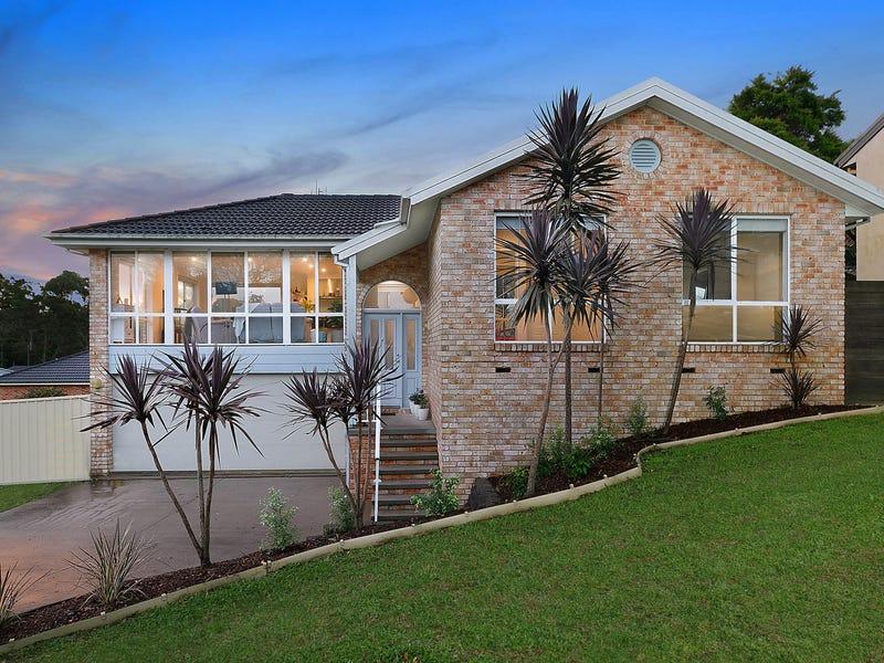 63 Molsten Avenue, Tumbi Umbi, NSW 2261