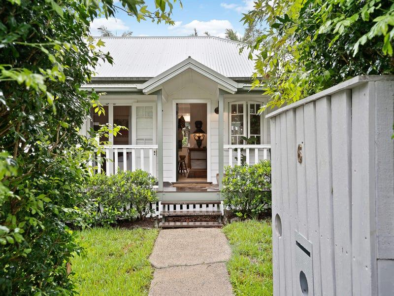 6 Sansom Street, Bangalow, NSW 2479