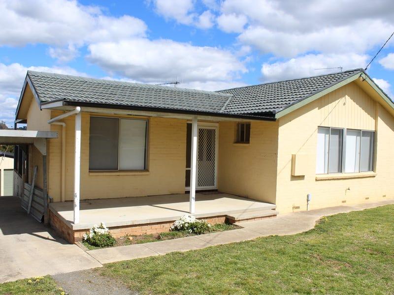 53 Mount Street, Yass, NSW 2582