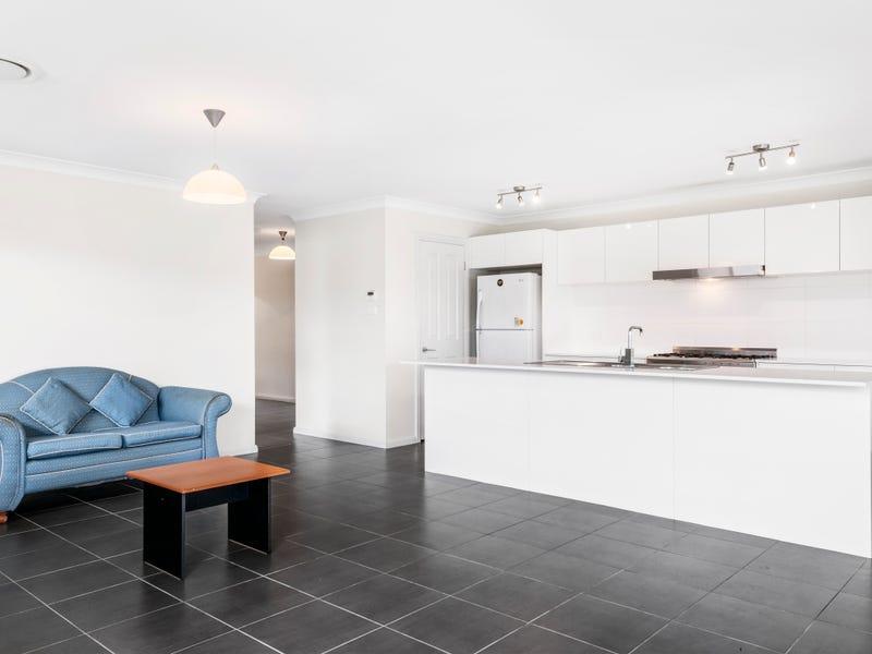 36 Lapwing Street, Aberglasslyn, NSW 2320