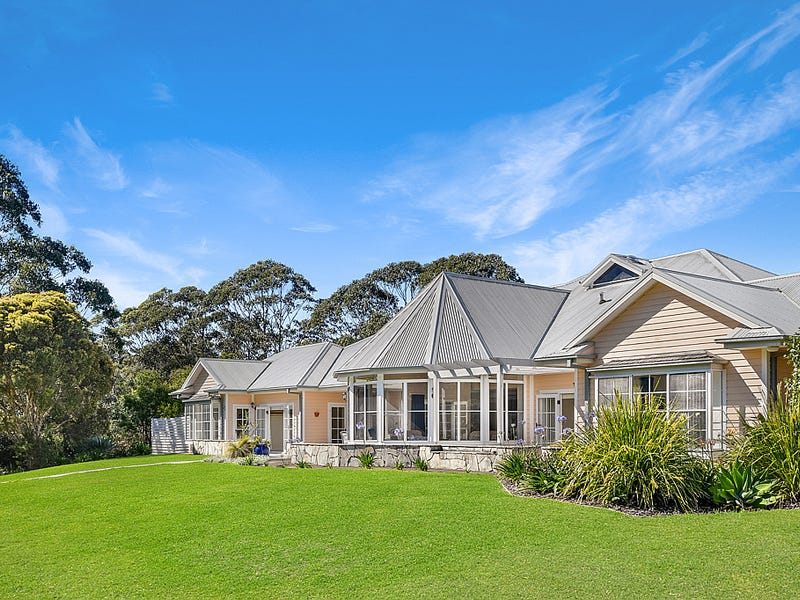 1-3 Grangewood Ave, Hallidays Point, NSW 2430