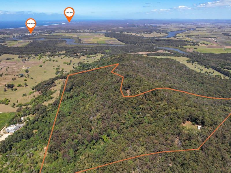 Lot 8 Bagotville Road, Meerschaum Vale, NSW 2477