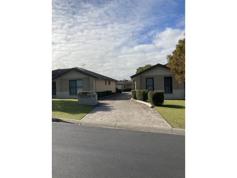 4/6 Howe Place, Raworth, NSW 2321