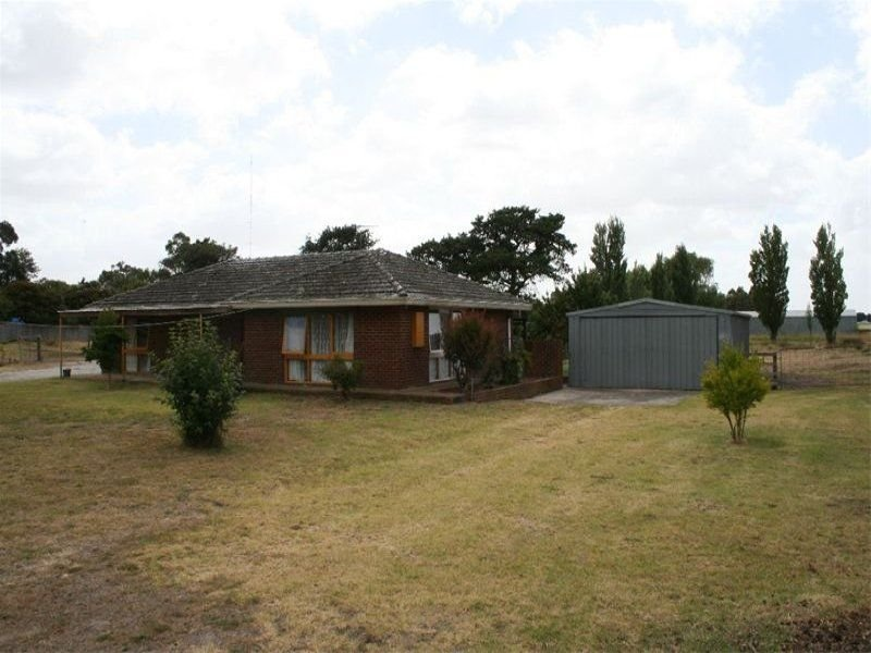 50 Beazley Rd, Cardinia, Vic 3978