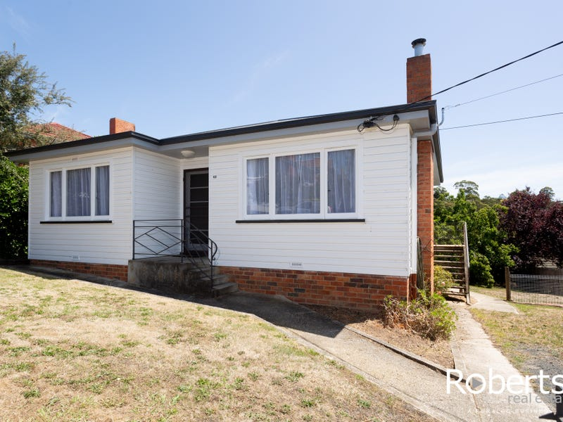40 Shirley Place, Kings Meadows, Tas 7249