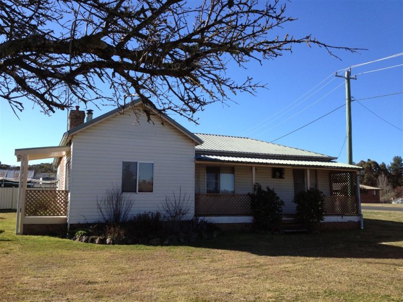 Address available on request, Walcha, NSW 2354