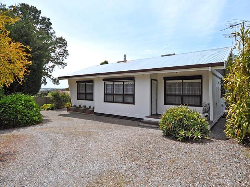 Lot 74 Hindmarsh Tiers Road, Myponga, SA 5202