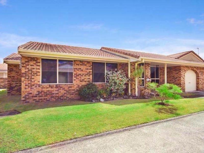 28/136 Cherry Street, Ballina, NSW 2478