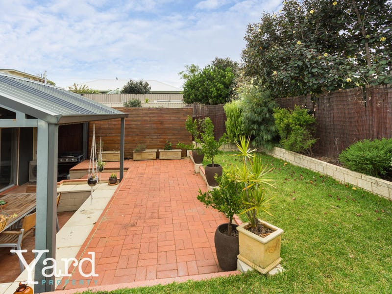 7/60 Point Walter Road, Bicton, WA 6157