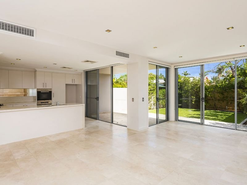 Apartment 2/1070 Barrenjoey Road, Palm Beach, NSW 2108