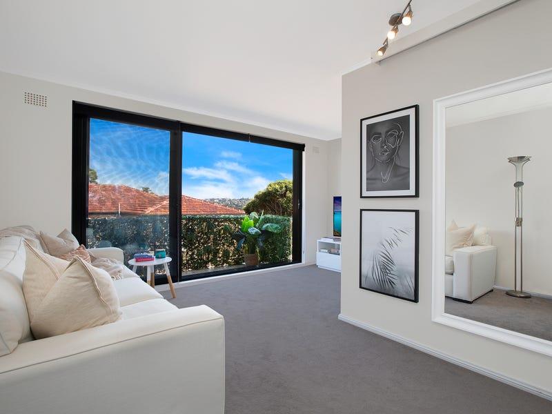 39/7-9 Gilbert Street, Dover Heights, NSW 2030