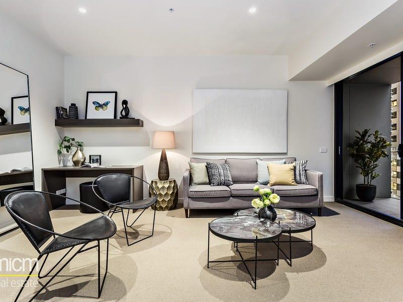 1026/199 William Street, Melbourne, Vic 3000