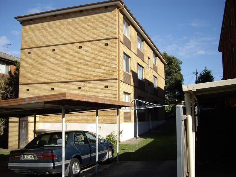 45 Baird Avenue, Matraville, NSW 2036