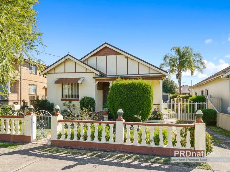 11 Redman Parade, Belmore, NSW 2192