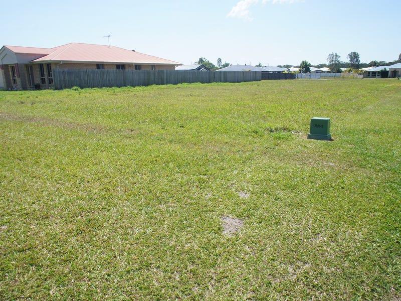 7 Kanimbla Avenue, Cooloola Cove, Qld 4580