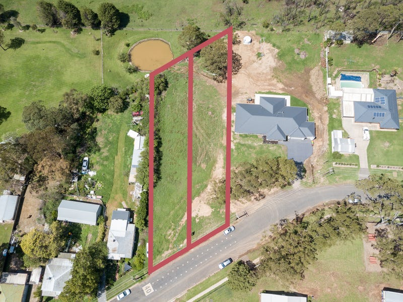 149b Hawthorne Road, Bargo, NSW 2574