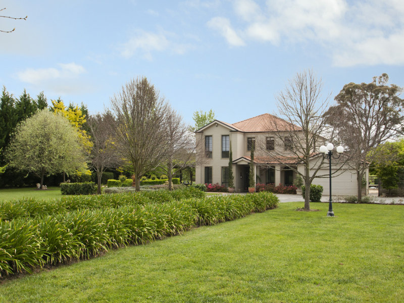 105 Sallys Corner Road, Exeter, NSW 2579