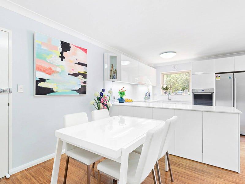 31/494 President Avenue, Kirrawee, NSW 2232