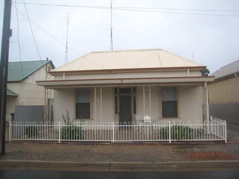 9 Queen Street, Port Pirie, SA 5540