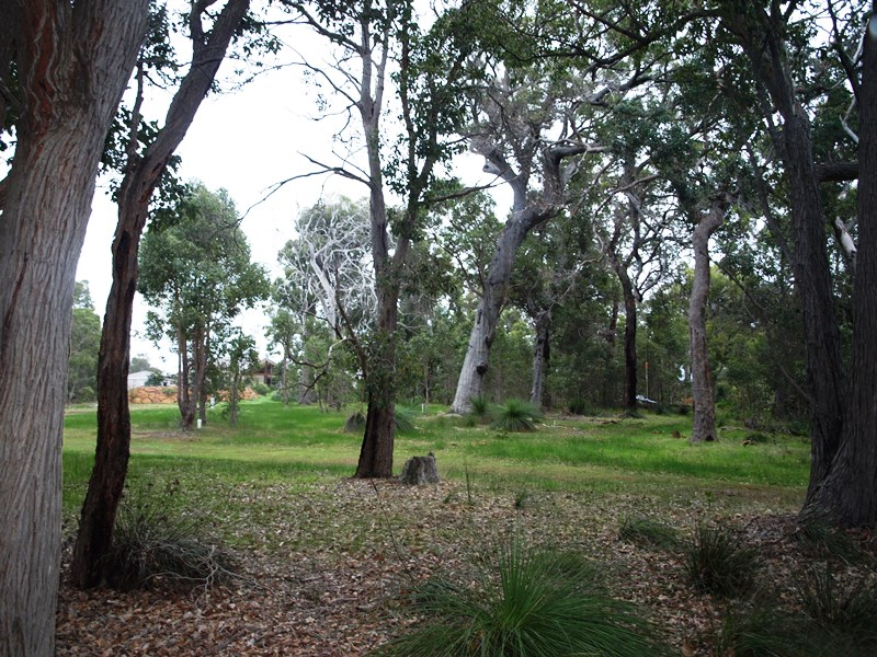 Lot 53 Vintners Drive, Quindalup, WA 6281