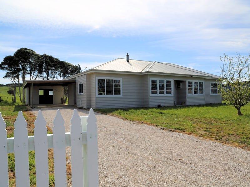 59 Comeback Road, Redpa, Tas 7330