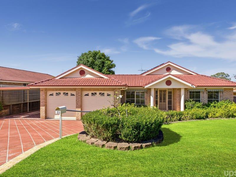 23 Coral Fern Way, Gwandalan, NSW 2259