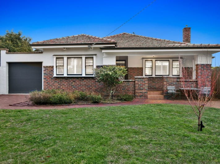 66 Nolan Street, Frankston, Vic 3199